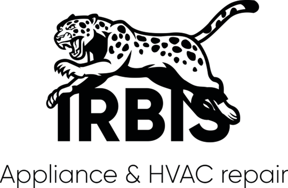 logo-link to the IRBIS  company